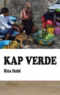 Cover Kap Verde