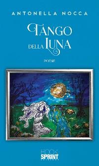 Cover Tango della luna