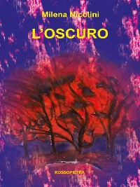 Cover L'oscuro