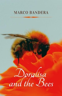 Cover Doralisa and the Bees