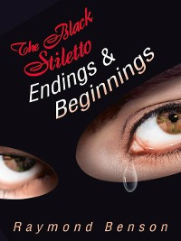 Cover Endings & Beginnings: The Fifth Diary