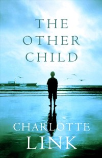 Cover Other Child