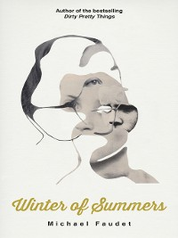 Cover Winter of Summers