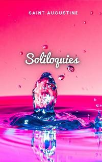 Cover Memórias Póstumas de Brás Cubas