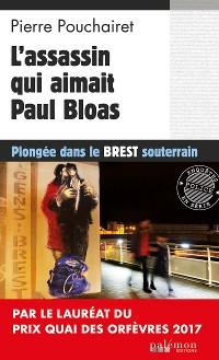 Cover L'assassin qui aimait Paul Bloas