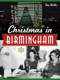 Cover Christmas in Birmingham