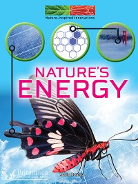 Cover Nature's Energy