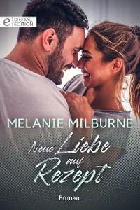 Cover Neue Liebe auf Rezept