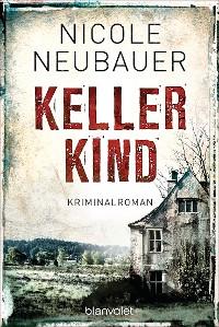 Cover Kellerkind
