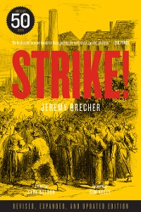 Cover Strike!