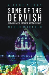 Cover Song Of The Dervish