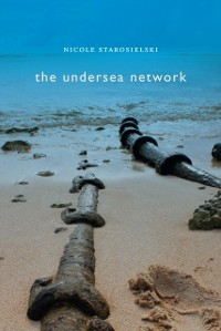 Cover Undersea Network
