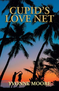 Cover Cupid's Love Net