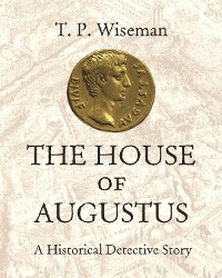 Cover The House of Augustus