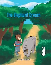 Cover The Elephant Dream