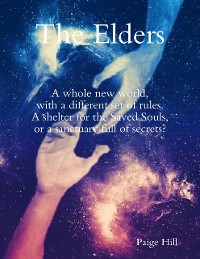 Cover The Elders
