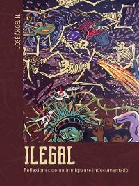 Cover Ilegal