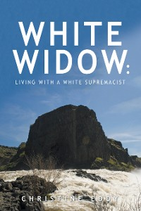 Cover White Widow: