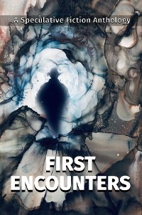 Cover First Encounters