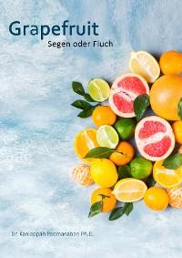 Cover Grapefruit