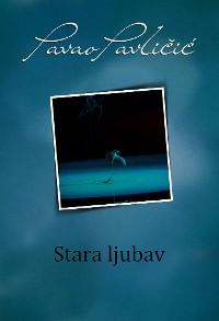 Cover Stara ljubav