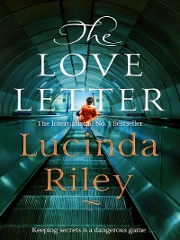Cover The Love Letter