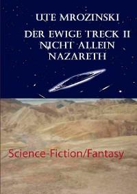 Cover Der ewige Treck Teil II
