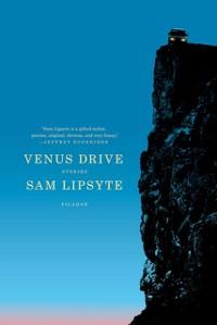 Cover Venus Drive
