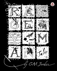 Cover Raggedy Man Tales