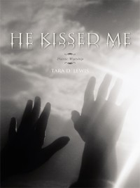 Cover He Kissed Me