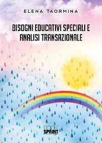 Cover Bisogni Educativi Speciali e Analisi Transazionale