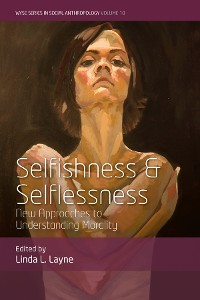 Cover Selfishness and Selflessness