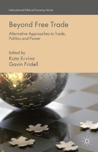 Cover Beyond Free Trade