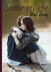 Cover Sommerliebe