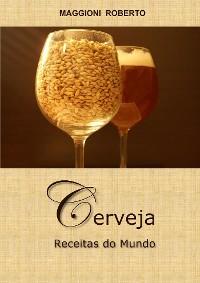 Cover CERVEJA