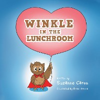 Cover Winkle in the Lunchroom