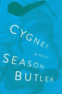 Cover Cygnet
