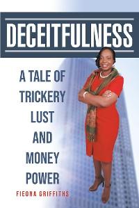 Cover Deceitfulness