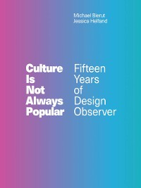 Cover Culture Is Not Always Popular