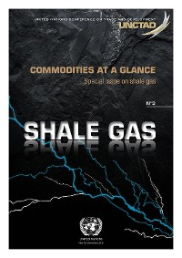 Cover Commodities at a Glance