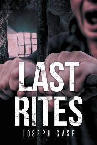 Cover Last Rites