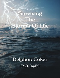 Cover Surviving the Storms of Life