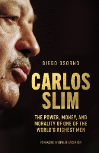 Cover Carlos Slim