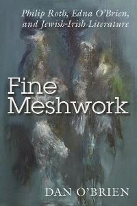 Cover Fine Meshwork