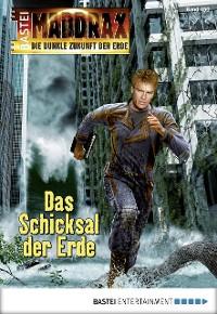 Cover Maddrax - Folge 450
