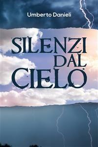 Cover Silenzi dal cielo