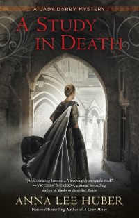 Cover Study in Death