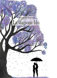 Cover La stagione blu