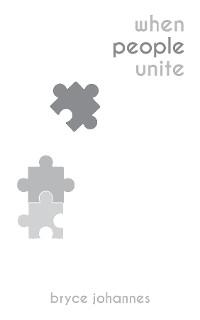 Cover When People Unite