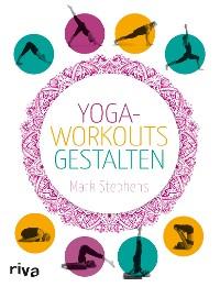 Cover Yoga-Workouts gestalten